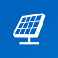 CYPELEC PV Systems